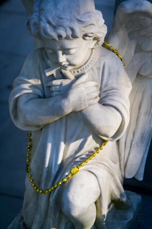 1803 MSY cemetery-8.jpg