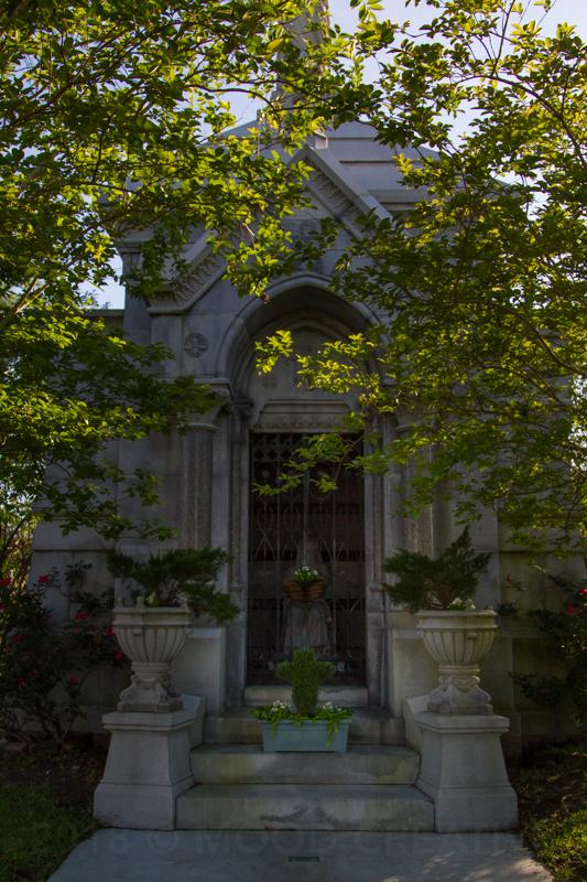 1803 MSY cemetery-15.jpg