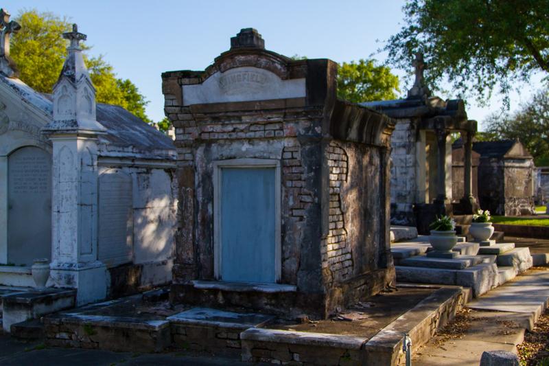 1803 MSY cemetery-18.jpg