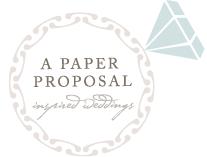 PaperProposal.png