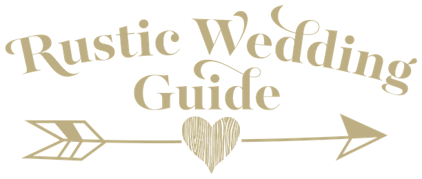 Rustic Wedding Guide - Colorado Wedding Rentals