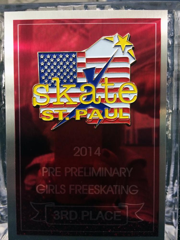 Skate-St.Paul-01.png