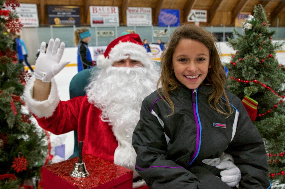 River Blades Skating School Santa.jpg