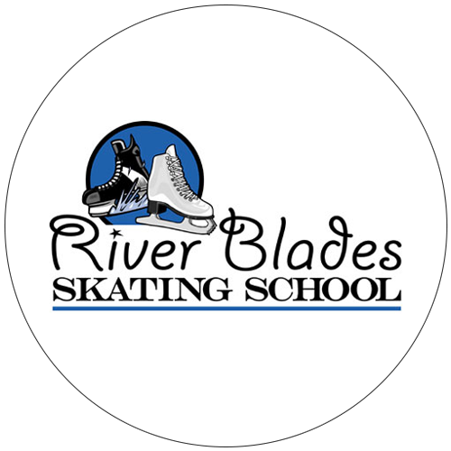 River Blades Skating School