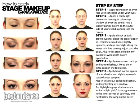 HOW-TO-DO-SATGE-MAKE-UP-2017.jpg
