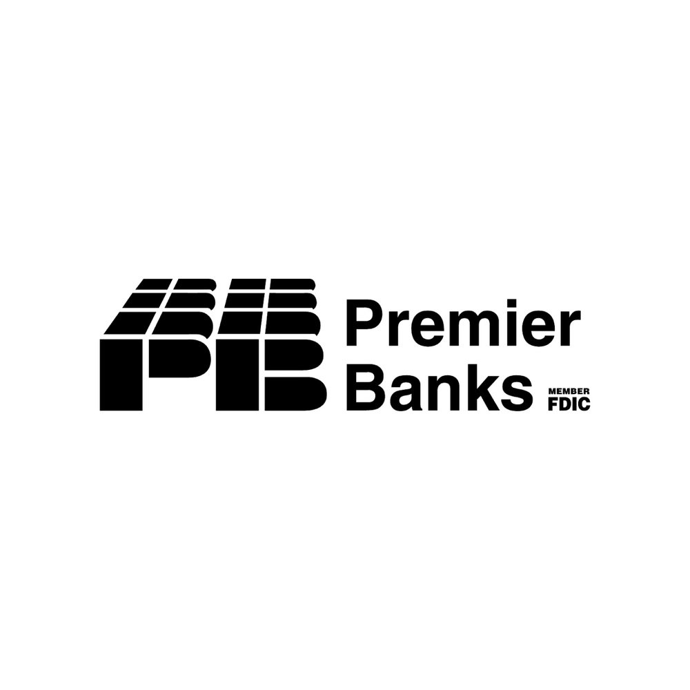 Premier Banks.jpg