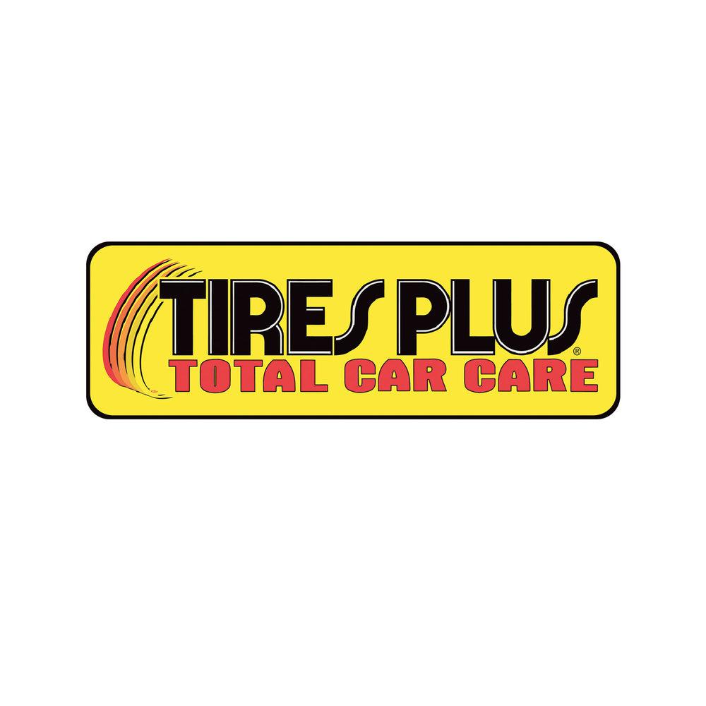 Tires Plus.jpg