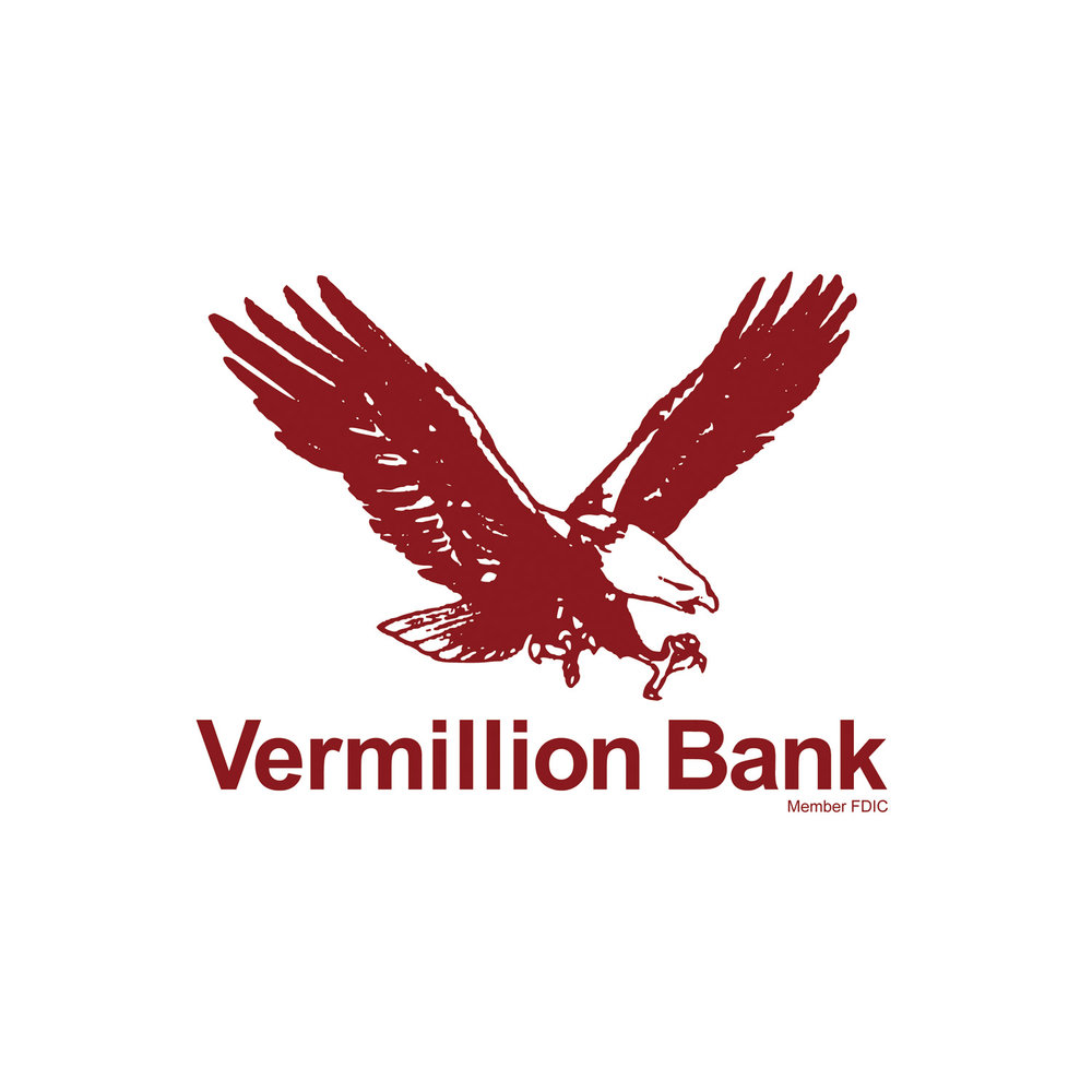 Vermillion Bank.jpg