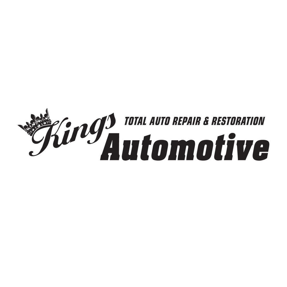 Kings Automotive.jpg