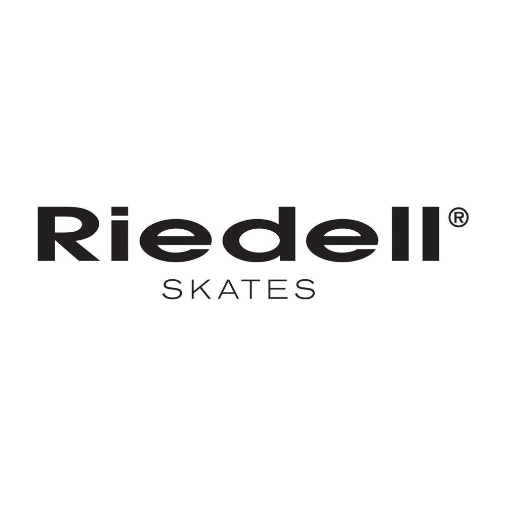 Riedell Skates.jpg