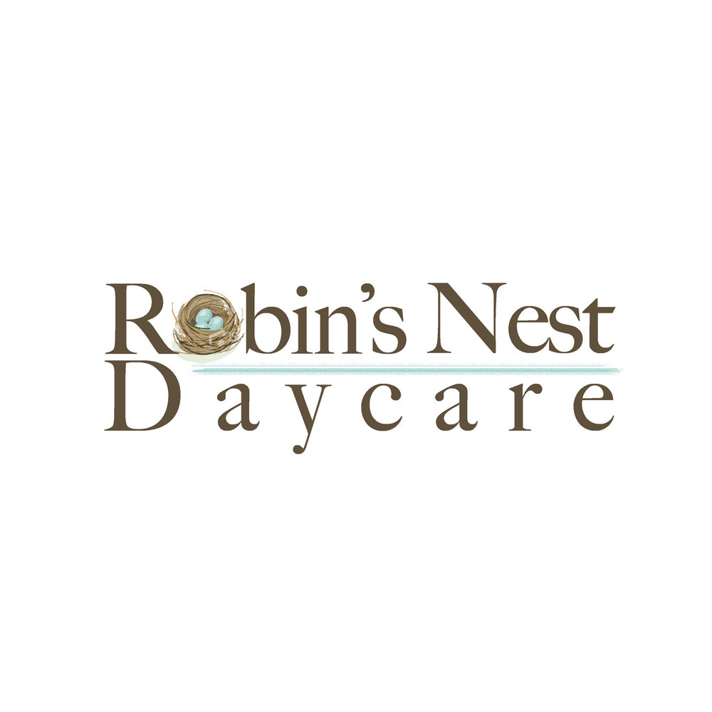 Robins Nest Daycare.jpg