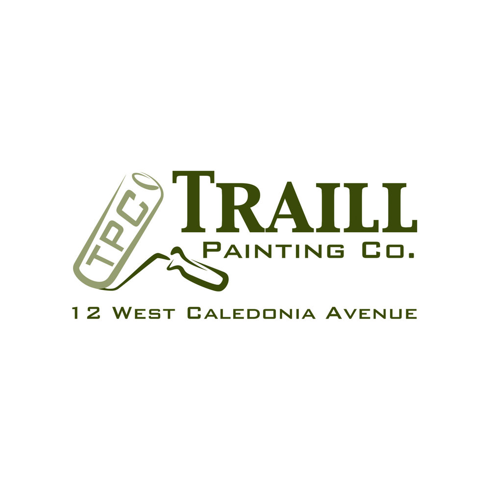 Trail Painting Co.jpg