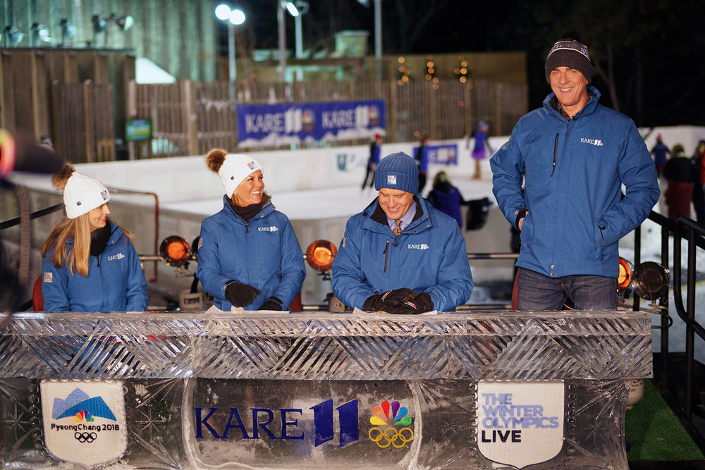 Talented news anchor team at Kare 11.jpg