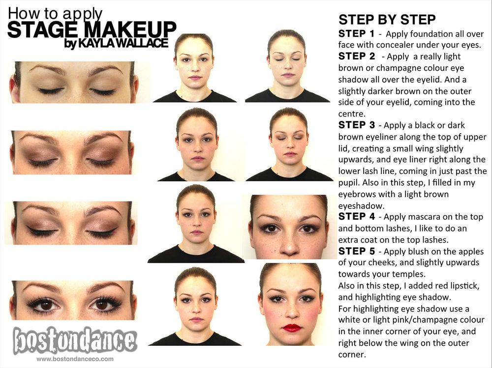 Makeup Tutorial.jpg