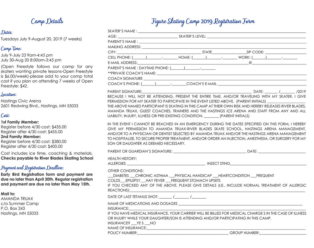 HRB Summer Camp Brochure-2.jpg