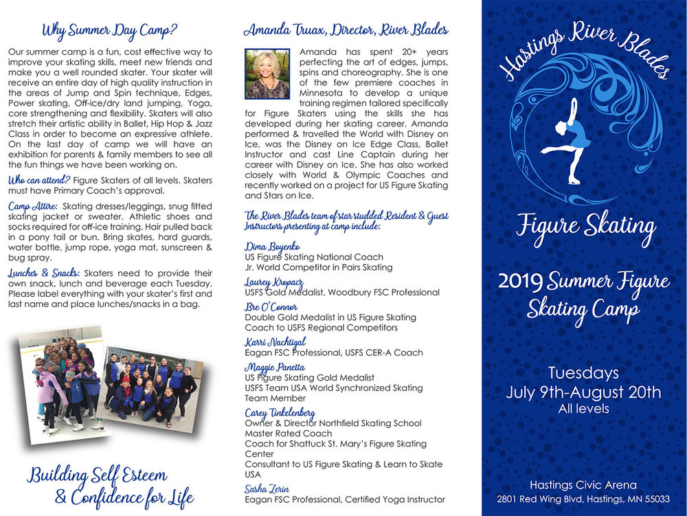 HRB Summer Camp Brochure-1.jpg