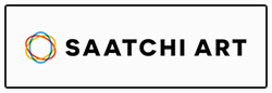 250x86_Saatchi_Logo_V1PSD