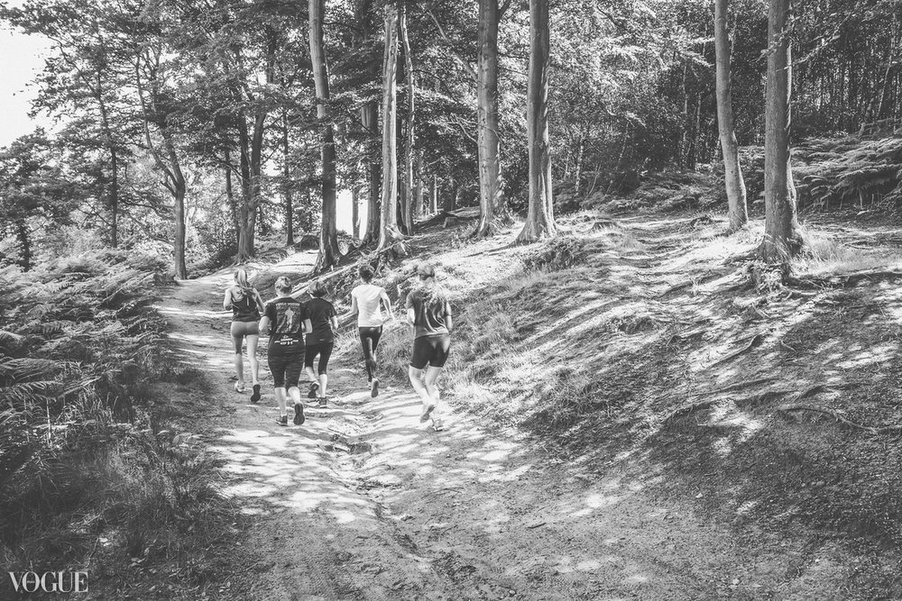 20170606-forest-runners-delamere-pete-edmunds-photography-art-vogue.jpg