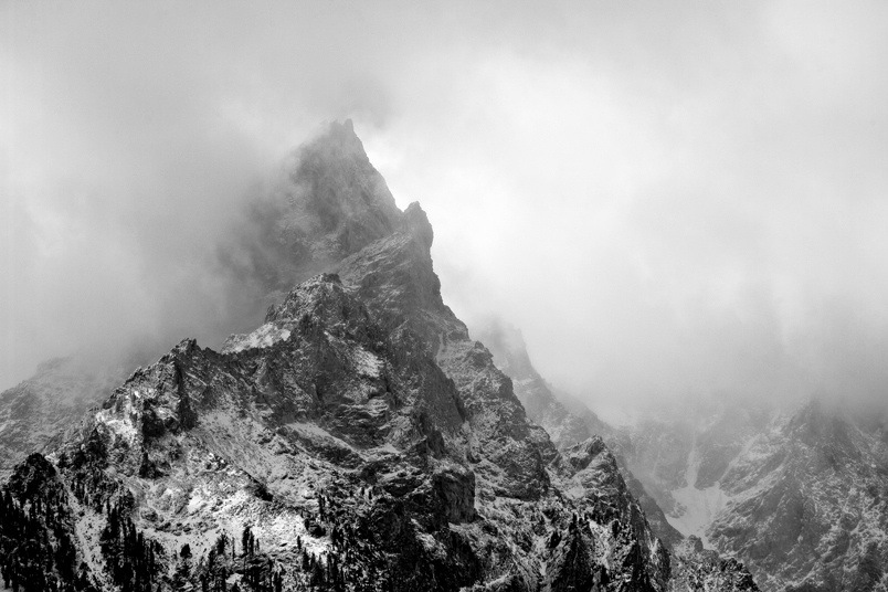 grand_teton_photography_01.jpg