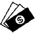 TOTAL COST: $1000 ($250 deposit)