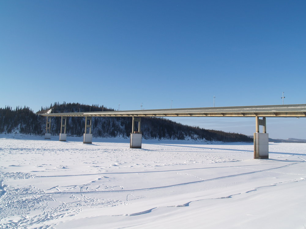 YR - bridge in winter - 2010.JPG