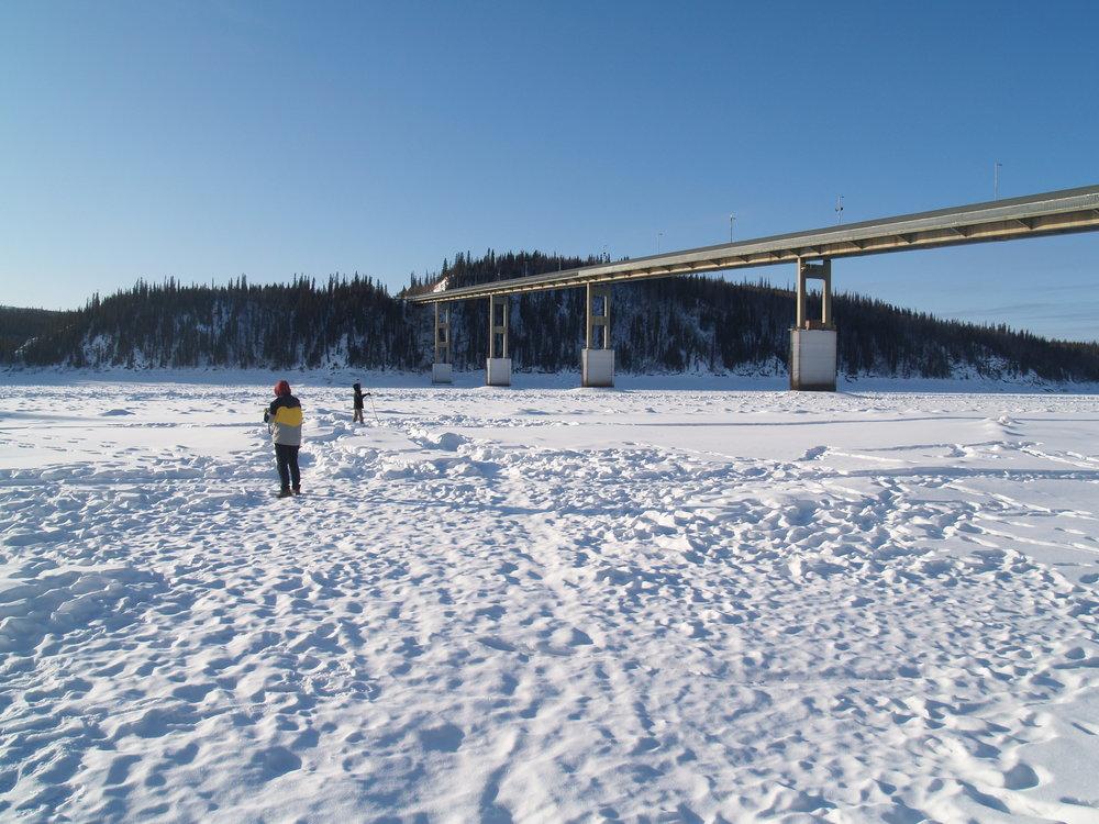 tWD - Yukon River - 2010 3.JPG