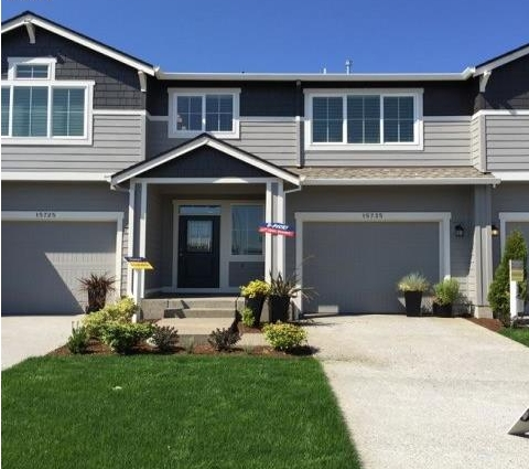 15717 SE SWIFT Court // $250,000