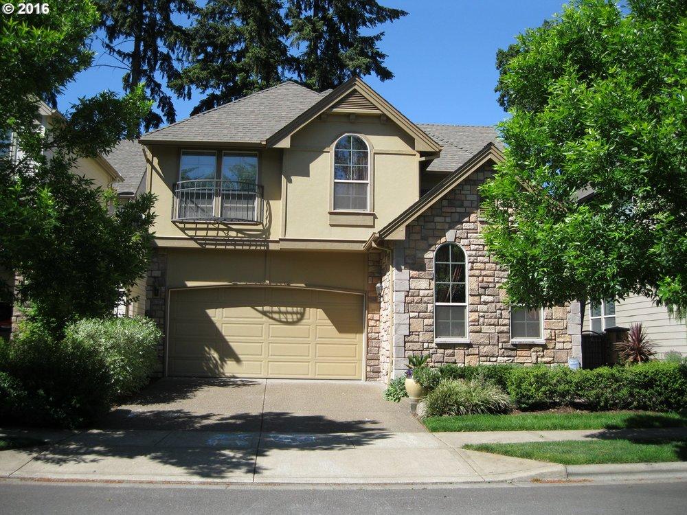 13227 SW Shakespeare Street // $429,000