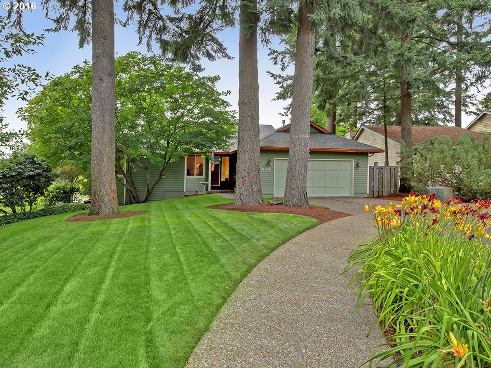 21028 SW 90th Ave // $418,000