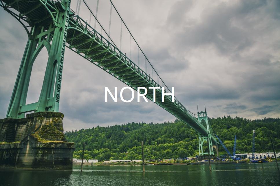 NORTH PORTLAND.jpg