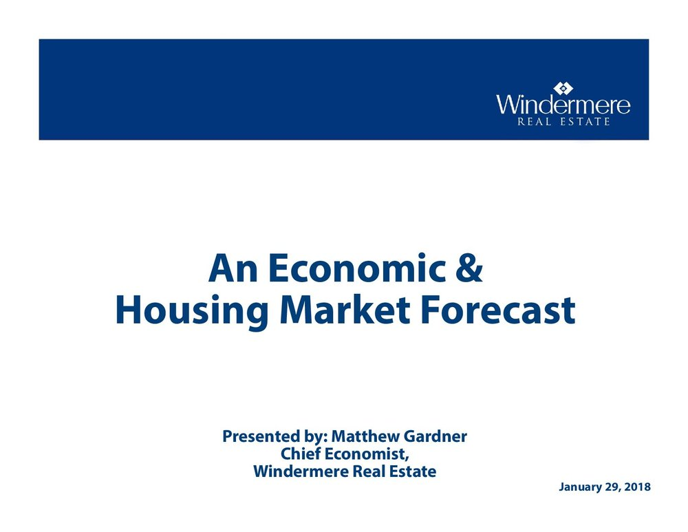 Gardner Forecast_Portland 2018-page-001.jpg