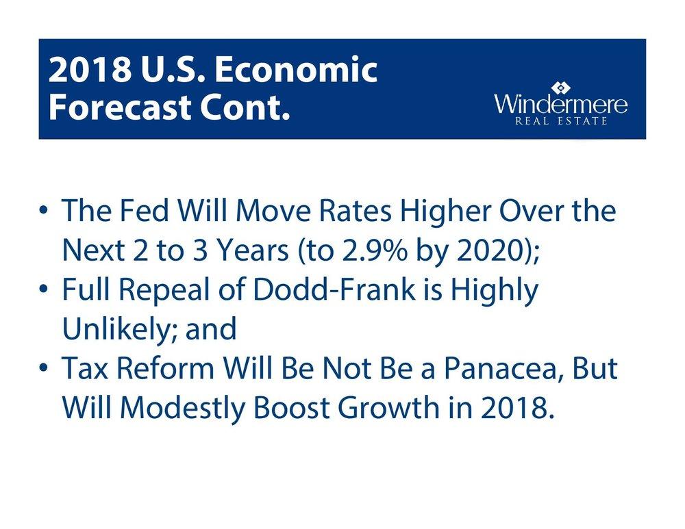 Gardner Forecast_Portland 2018-page-011.jpg