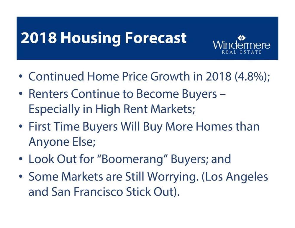 Gardner Forecast_Portland 2018-page-046.jpg