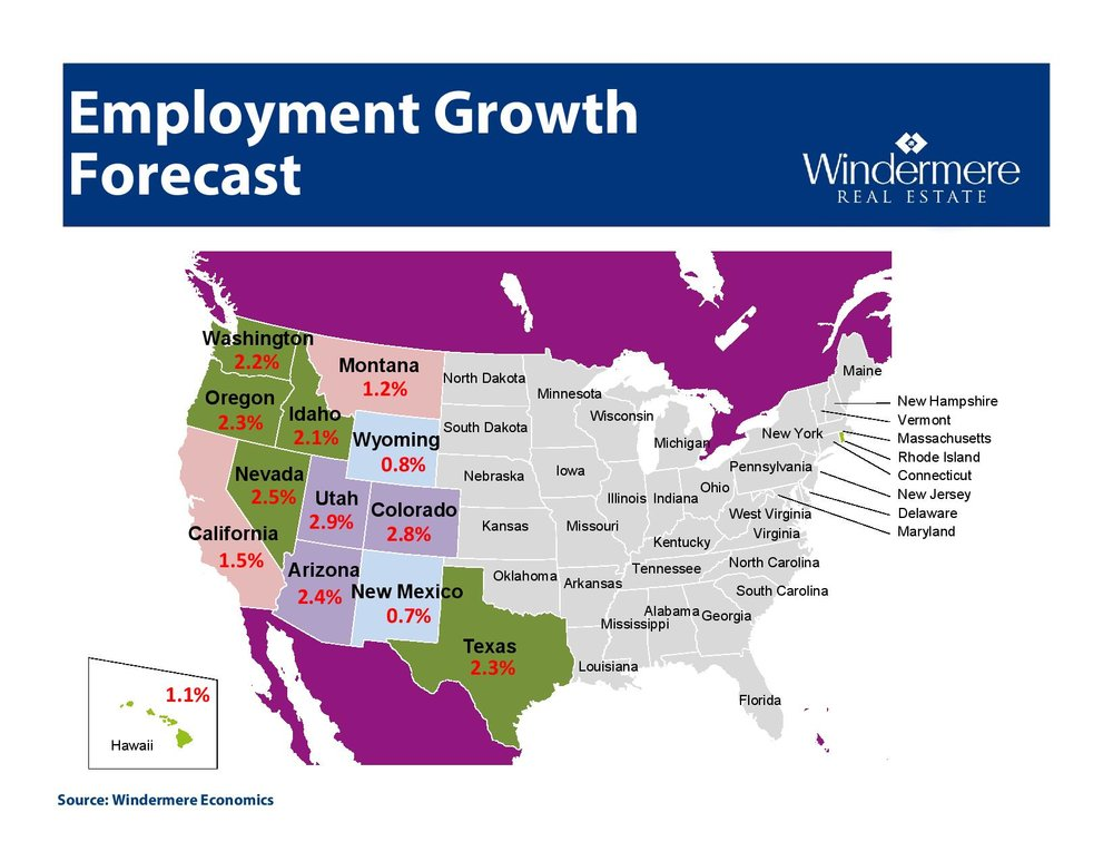 Gardner Forecast_Portland 2018-page-052.jpg