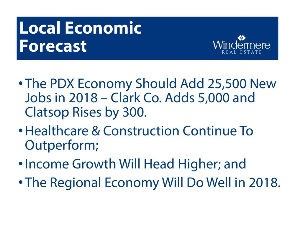 Gardner Forecast_Portland 2018-page-058.jpg