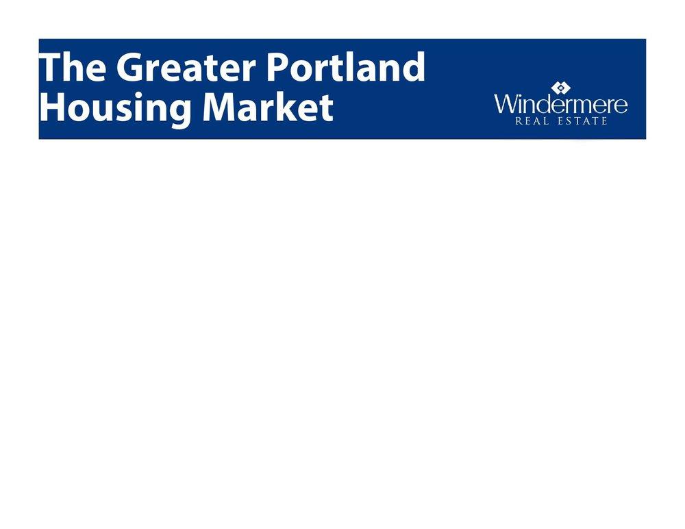 Gardner Forecast_Portland 2018-page-059.jpg