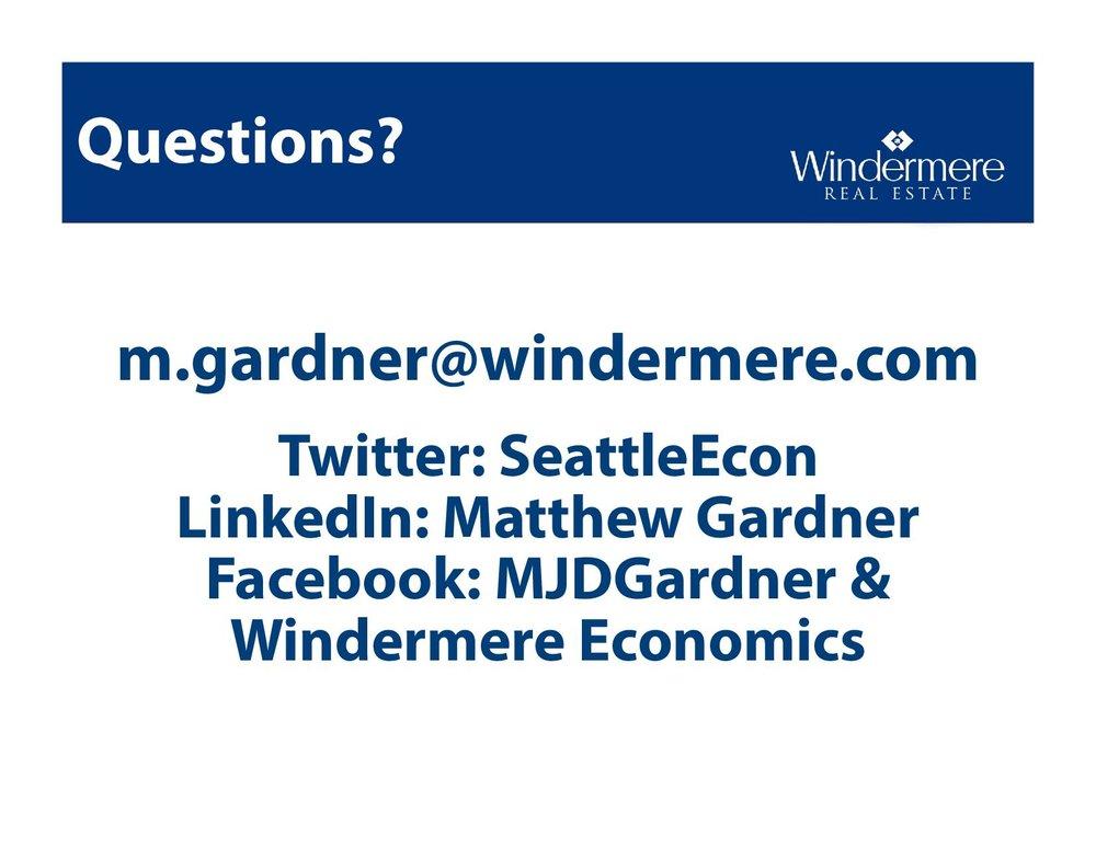 Gardner Forecast_Portland 2018-page-086.jpg