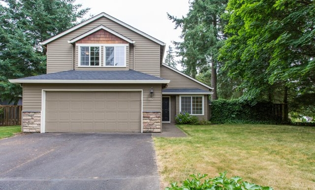 11042 SW 39TH Ave // $420,000