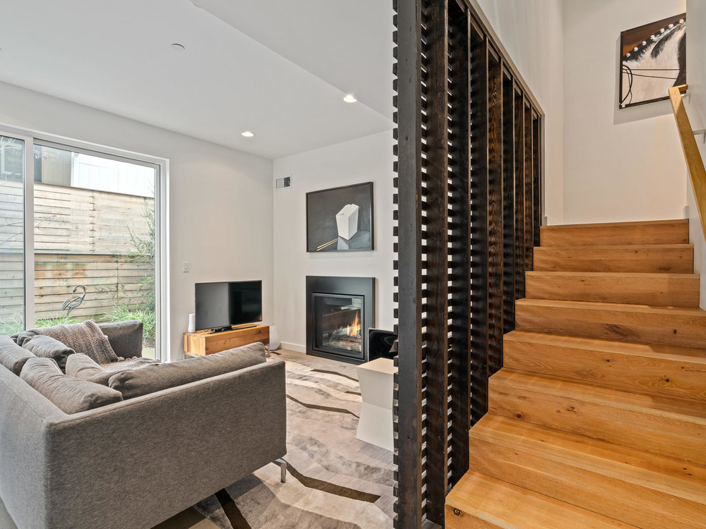118 N Emerson St Portland OR-009-28-Staircase-MLS_Size.jpg