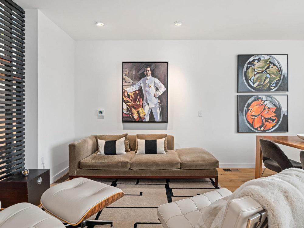 118 N Emerson St Portland OR-012-19-Living Room-MLS_Size.jpg