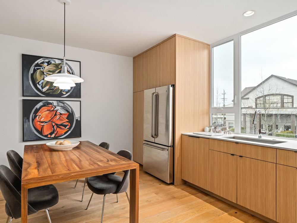 118 N Emerson St Portland OR-016-33-Kitchen-MLS_Size.jpg