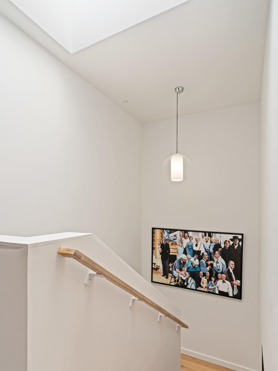 118 N Emerson St Portland OR-021-8-Staircase-MLS_Size.jpg