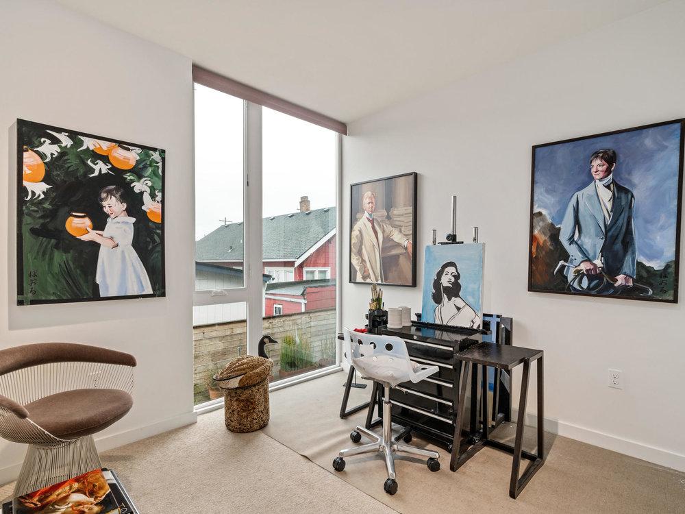 118 N Emerson St Portland OR-019-23-Bedroom 2-MLS_Size.jpg