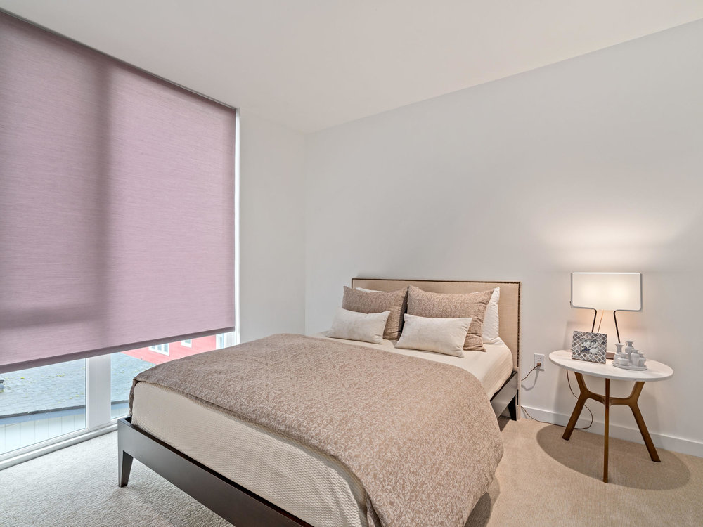 118 N Emerson St Portland OR-027-22-Bedroom 2-MLS_Size.jpg