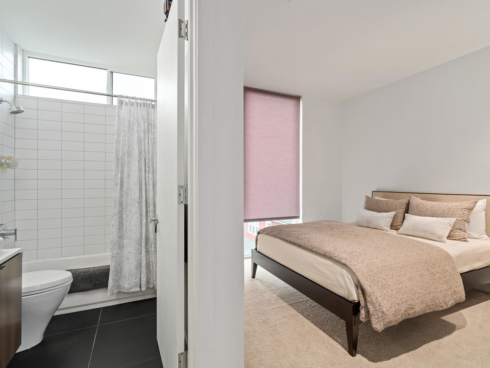 118 N Emerson St Portland OR-028-18-Bedroom 2-MLS_Size.jpg