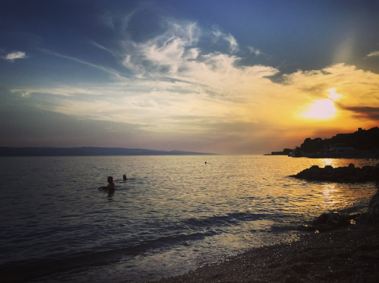 Laters Croatia