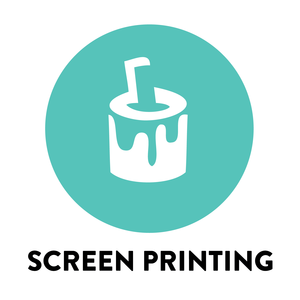 screen+printing.png