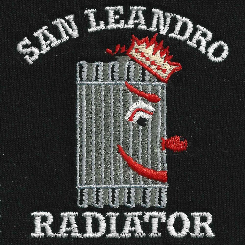 SL Radiator.jpg