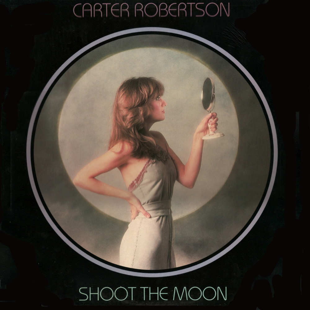 18 Shoot the Moon.jpg