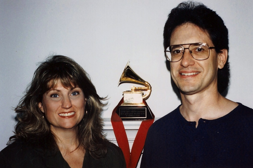 23 The Little Grammy that Could.jpg